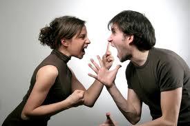 couple aimer sans contrôler
